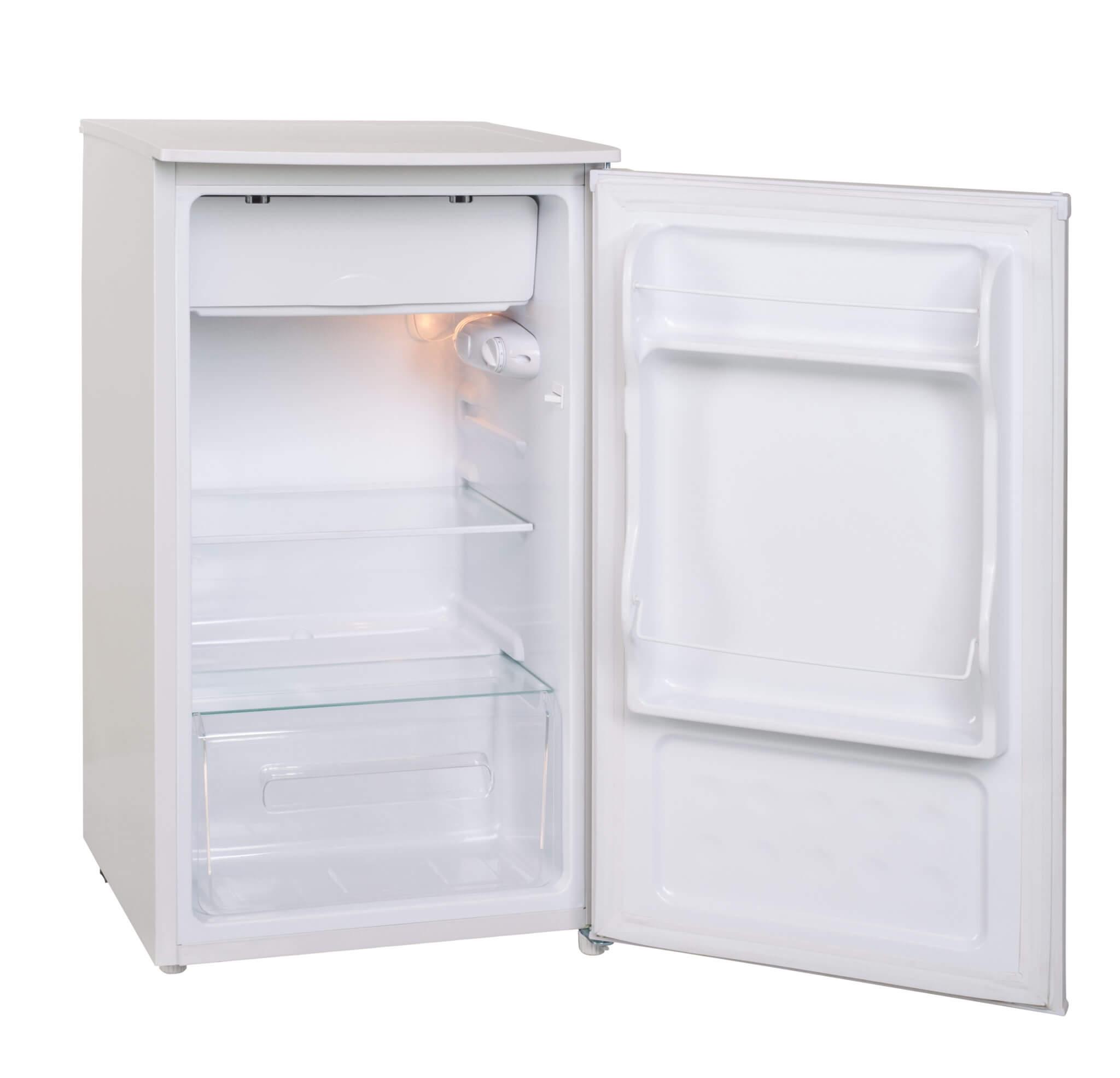 aujourd hui mon frigo est vide schizophr nie dans la peau. Black Bedroom Furniture Sets. Home Design Ideas