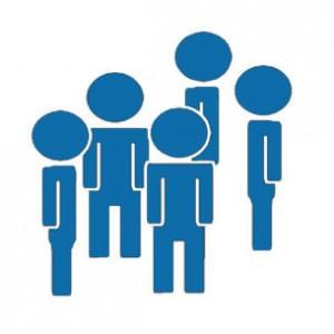 association de patients