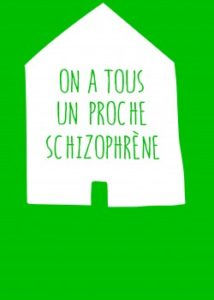 Journée de la schizophrénie