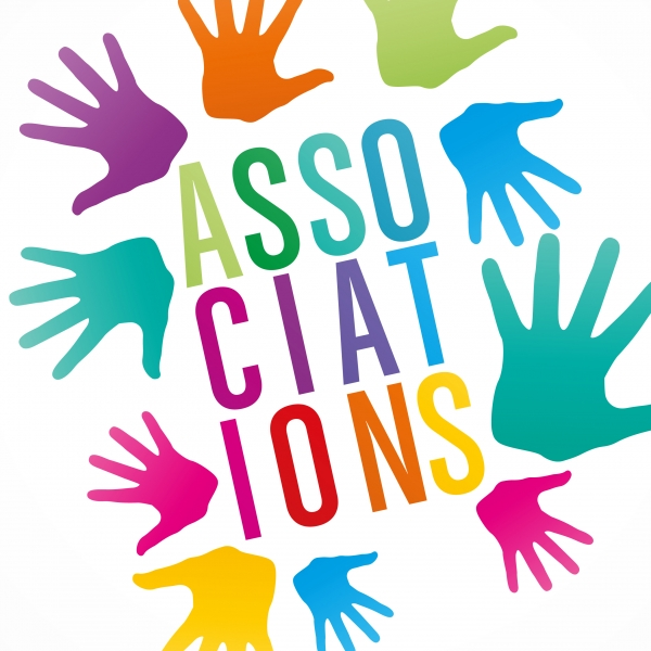 association de « patients »