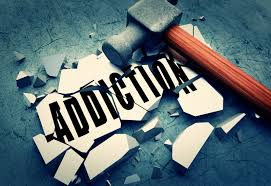 addictions alcool