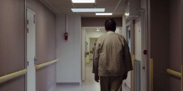 Reportages dans les hôpitaux psychiatriques