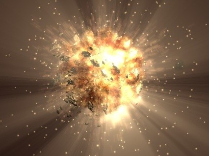 Exploser