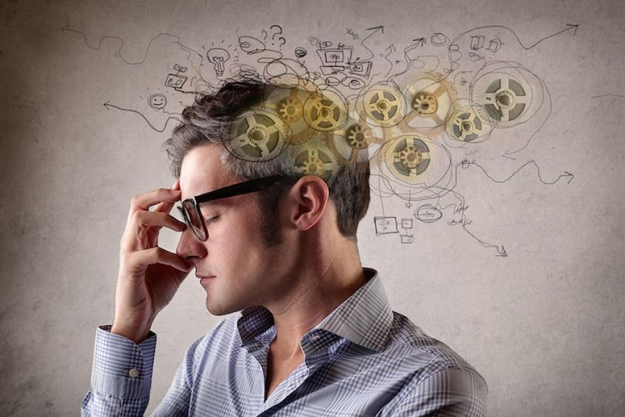 Les ruminations mentales