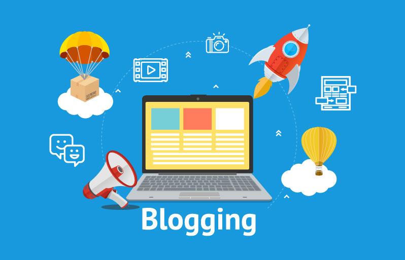 Le blog qui donne des idées